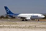 Airbus A310-304, Air Transat JP7600974.jpg