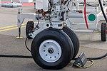 Aircraft Landing Gear (28422701489).jpg