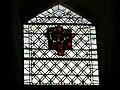 Airvault église vitrail.JPG