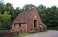 Aisholt and Merridge Village Hall - geograph.org.uk - 217784.jpg