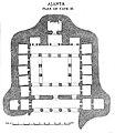 Ajanta Cave 2 plan.jpg