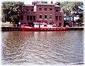 Ajcelebrezzefireboat.jpg