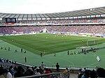 Ajinomoto Stadium 20101120.JPG
