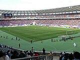 2020年夏季奥林匹克运动会足球比赛