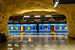 Akalla metro station August 2014 01.jpg