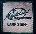 Akelaland camp staff patch.jpg