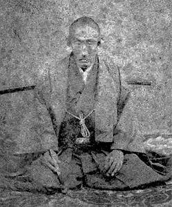 秋元志朝's relation image