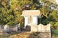 Akome beach -あこめ海岸 - panoramio (1).jpg