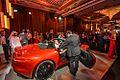 Al Tayer Motors Unveils the Jaguar F-TYPE in Dubai (8838826170).jpg