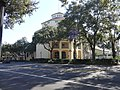 Alachua County Library District Headquarters (NW corner).JPG