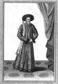 Alain IV de Bretagne.png