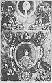 Alaksandar Kazimier Sapieha. Аляксандар Казімер Сапега (T. Schops, 1668).jpg