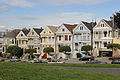 Alamo Sq Painted Ladies 2, SF, CA, jjron 26.03.2012.jpg