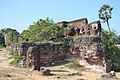 Alamparai Fort.JPG