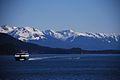 Alaska Marine Highway (9).jpg