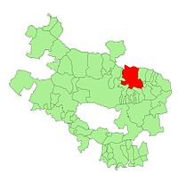 Alava municipalities Barrundia.JPG