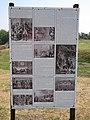 Alba Carolina Fortress 2011 - Horea, Closca and Crisan-2.jpg