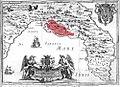 Albania Tarantina cropped.jpg