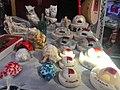 Albanian souvenirs in Kruja.jpg