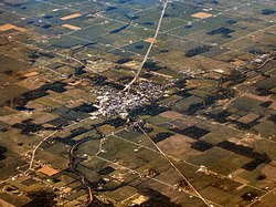 Albany-indiana-from-above.jpg