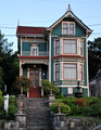 Albert W. Ferguson House - front (Astoria, OR)-Crop.png