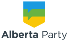 Alberta Party 2016 centred.png