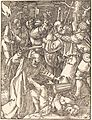Albrecht Dürer - The Betrayal of Christ (NGA 1943.3.3643).jpg