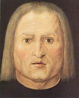 Albrecht Dürer 052.jpg
