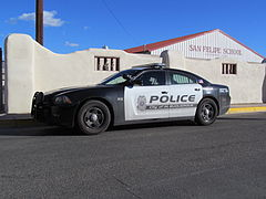 Albuquerque Police Department - Traffic Unit 01.JPG