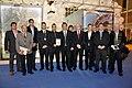Alcaldes Los pueblos más Bonitos de España.JPG