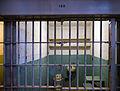 Alcatraz (22671541271).jpg