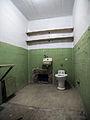 Alcatraz Cells (9641524272).jpg