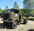 Aldham Old Time Rally 2015 (18778928436).jpg