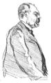 AleksandrGuchkoviEnLaConferenciaEstatalDeMoscú19170825-19170828.png