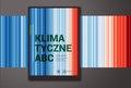 Aleksandra Kardaś Klimatyczne ABC.pdf