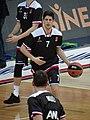 Aleksej Nikolić 7 Brose Bamberg EuroLeague 20180209 (3).jpg