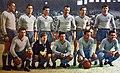 Alessandria Unione Sportiva 1958-59.jpg