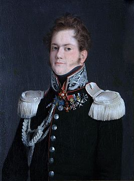 Александр Николаевич Муравьёв
