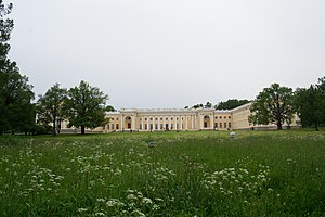 Alexander Palace Pushkin (2 of 13).jpg, автор: Flying Russian