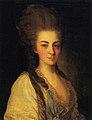 Alexandra Ivanovna Protasova by Rokotov.jpg