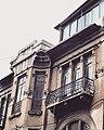 Alexandria 5.jpg