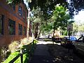 Alexandria NSW 2015, Australia - panoramio (192).jpg
