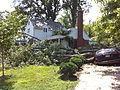 Alexandria Storm, August 2010 (4872219491).jpg