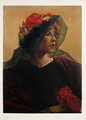 Alfred Agache Imperia 1899.png