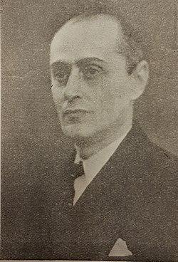 Alfred Naqqache.jpg