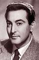 Alfredo Varelli 54.jpg