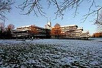 Alfter Rathaus.jpg