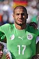 Algérie - Arménie - 20140531 - Adlan Guedioura.jpg