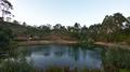 Algarve DSC3400 (30159608988).png