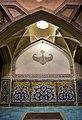 Ali Gholi Agha Bathhouse3, 18th century, Esfahan - 3-19-2013.jpg